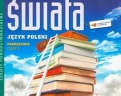 Jezyk-polski-Ciekawi-swiata-czesc-2-podrecznik-liceum_Lidia-Czartoryska-Gorska,images_big,31,978-83-7680-453-8