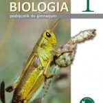 biologia-z-tangramem-sprawdziany-testy