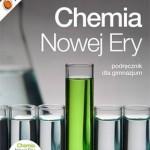 chemia-nowej-ery-gimnazjum-sprawdziany-rozwiazania-odpowiedzi