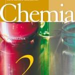 chemia-operon-gimnazjum-2009-sprawdziany