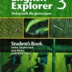 english-explorer-gimnazjum-1-2-3-4-sprawdziany-testy