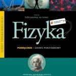 fizyka-operon-sprawdziany