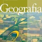 geografia-operon-2009-gimnazjum-sprawdziany