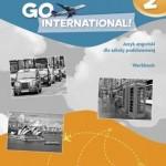 go-international-klucz-odpowiedzi-sprawdziany-podstawowa