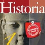 historia-2009-operon-sprawdzian
