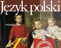 jezyk-polski-2009-sprawdziany-operon