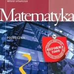 matematyka-gimnazjum-sprawdziany-operon-2009