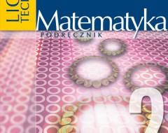matematyka-operon-liceum-sprawdzian