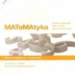 matematyka-podstawowa-rozszerzona-sprawdziany-liceum