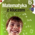 matematyka-z-kluczem-podstawowa-sprawdziany