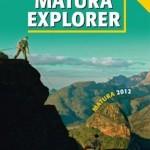 matura-explorer-liceum-angielski-sprawdziany-testy