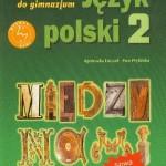 miedzy-nami-gimnazjum-jezyk-polski-gwo-sprawdziany