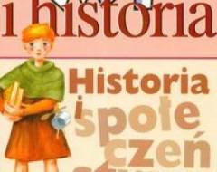 my-i-historia-szkola-podstawowa-sprawdziany