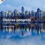 oblicza-geografii-liceum-sprawdziany-geografia