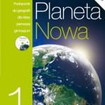 planeta-nowa-geografia-gimnazjum-sprawdziany
