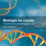 Biologia na czasie Nowa Era