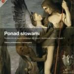 ponad-slowami-jezyk-polski-sprawdziany