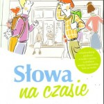 slowa-na-czasie-jezyk-polski-sprawdziany-wypracowania