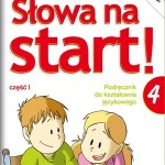 slowa-na-start-sprawdziany-podstawowa