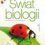 swiat-biologii-gimnazjum-nowa-era-sprawdziany