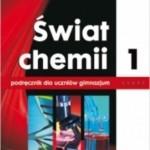 swiat-chemii-gimnazjum-zamkor-odpowiedzi