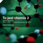 to-jest-chemia-zakres-rozszerzony-liceum-sprawdziany-obliczenia-rozwiazania