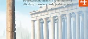 wczoraj-i-dzis-podstawowa-sprawdziany-historia-spoleczenstwo