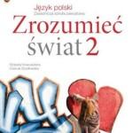 zrozumiec-swiat-polski-liceum-sprawdziany-klucz