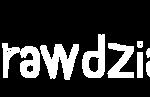sprawdziany-logo