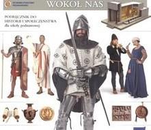 Historia-Wokol-nas-podrecznik-klasa-5-szkola-podstawowa_Rafal-Towalski-Anna,images_product,11,978-83-02-13264-3
