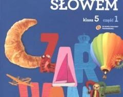 Jezyk-polski-Czarowanie-slowem-podrecznik-do-ksztalcenia-literackiego-kulturowego-i_Joa,images_big,11,978-83-02-13383-1