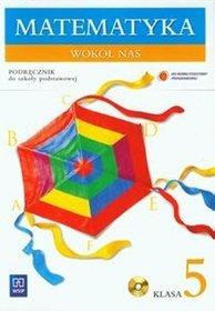 Matematyka-wokol-nas-podrecznik-klasa-5-szkola-podstawowa_Helena-Lewicka-Marianna,images_product,11,978-83-02-13353-4