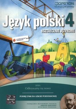 jezyk_polski__klasa_4__jezyk_polski_4_ksztalcenie_jezykowe_odkrywamy_na_nowo__podrecznik__operon_IMAGE1_259770.jpg_2