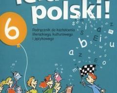 teraz-polski-6-podrecznik-do-ksztalcenia-literackiego-kulturowego-i-jezykowego-szkola-podstawowa-sprawdzian-test-odpowiedzi-klucz-wypracowanie