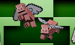 Minecraft728x90