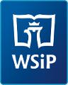 Wydawnictwo WSiP