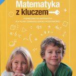matematyka-z-kluczem-podrecznik-klasa-4-czesc-1-szkola-podstawowa-b-iext51035625